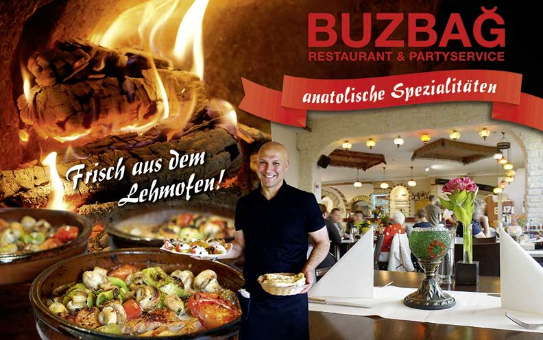 Butler Bonusbuch